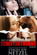 Italy Intrigue Series Box Set