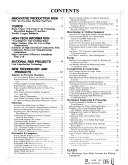 The Japan Industrial & Technological Bulletin