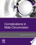 Complications in Male Circumcision E-Book