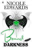 Bound in Darkness ebook