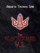 The Blackguard