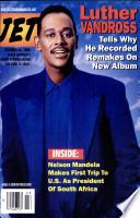 24 okt 1994