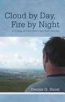 Cloud by Day, Fire by Night Book