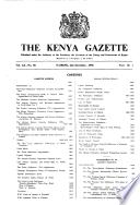Dec 2, 1958
