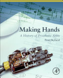 Making Hands Book PDF