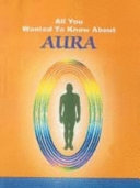 Aura  all You Wanted To Know About