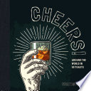 Cheers  Book