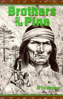 Brothers of the Pine