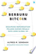 Berburu Bitcoin