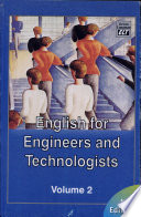 English For Engineers And Technologist Vol 2