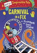 Carnival in a Fix Pdf/ePub eBook