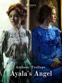 Ayala's Angel [Pdf/ePub] eBook