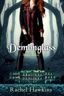 Demon Glass Pdf