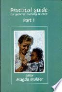 Practical Guide for General Nursing Science