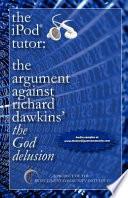 The IPod Tutor Book PDF