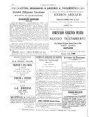 L'Italia evangelica giornale delle chiese, delle scuole e delle famiglie
