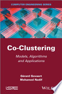 Co Clustering