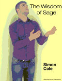 Pdf Wisdom of Sage Telecharger