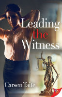 Pdf Leading the Witness