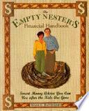 The Empty Nester's Financial Handbook