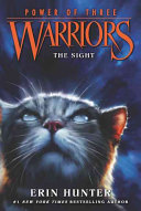 Warriors  Power of Three  1  The Sight