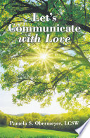Let   S Communicate with Love Book