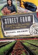 Street Farm [Pdf/ePub] eBook