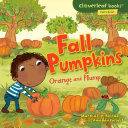 Fall Pumpkins [Pdf/ePub] eBook