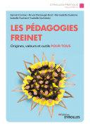 Pdf Les pédagogies Freinet Telecharger