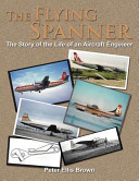 The Flying Spanner