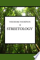 Streetology