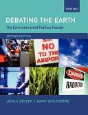 Debating the Earth