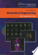 Frontiers in Biomedical Engineering