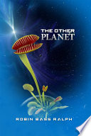The Other Planet Book Online
