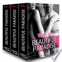 Beautiful Paradise – Volúmenes 1-3