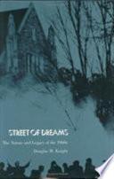 Street Dreams [Pdf/ePub] eBook