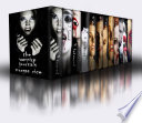 The Vampire Journals  Books 1 12