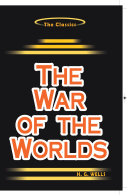 The War of the Worlds [Pdf/ePub] eBook