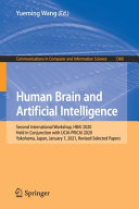 Human Brain and Artificial Intelligence
