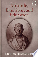 Aristotle, Emotions, and Education