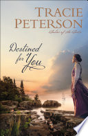 Destined for You (Ladies of the Lake)