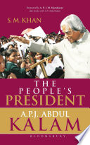The People S President