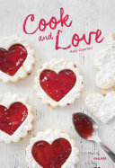Cook and love ebook