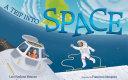 A Trip into Space Pdf