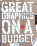 Great Graphics On A Budget PDF