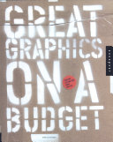 Great Graphics on a Budget