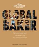 Pdf Global Baker