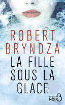 La Fille sous la glace Pdf/ePub eBook
