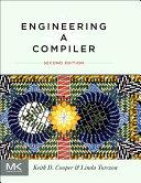 Engineering a Compiler [Pdf/ePub] eBook