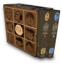 The Complete Peanuts  1950 1954
